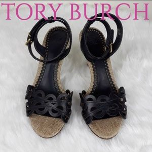 TORY BURCH HEELS🌷